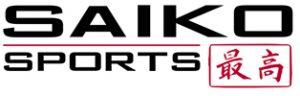 SaikoSports Logo